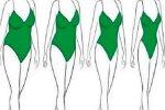 نصائح التي قد تساعد في عملية تخفيف الوزن