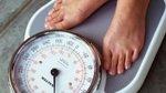 زيادة الوزن في رمضان! تجنبيها