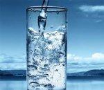 الماء خير ما يرويك في رمضان!