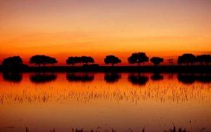 landscapes 11 300x188 مناظر طبيعية قمة في الروعة والخيال