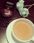 شاي عدني (كرك)
