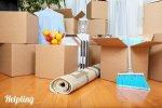 4 نصائح تسهل الانتقال لبيت جديد وتوفر العناء
