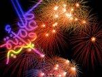 img 1374970406 736 150x113 صور العيد 2017   اجمل واروع تصميمات للعيد  صور تهنئة بالعيد