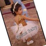 19905277 318646261918018 2153383707037763435 n 1 150x150 صور لفستاين اطفال سورايه