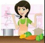 مشاكل وحلول البيت والمطبخ
