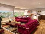 colorful living room design ideas 2 150x113 ديكورات فضيعه غاية الجمال  الوان راقية ادخل وشوفها
