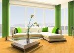 colorful living room design ideas 8 150x107 ديكورات فضيعه غاية الجمال  الوان راقية ادخل وشوفها
