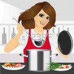 معلومات مفيدة نصائح هامه فى عالم المطبخ