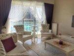 شقة تركية منتهي الجمال والرقة والشياكة