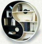 أفكار رائعة للمكتبات والركن الخاص بالقراءة بالمنزل