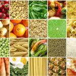 مشروبات و اطعمة تساعد على تصغير المعدة و إنقاص الوزن