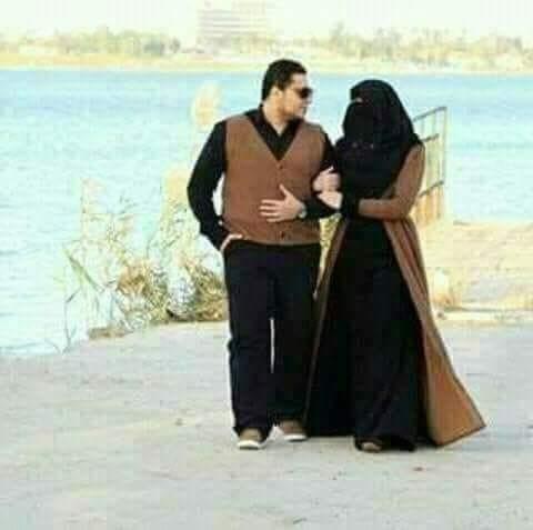صفات تكرهها المرأة من زوجها