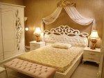 تصميمات متنوعة ومميزة لـ سرير غرفة النوم
