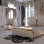 غرف نوم تركية  صور ذات جودة عالية