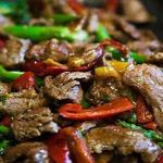 أكلات رمضان أطباق رئيسية 2019 وصفات باللحم للإفطار