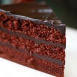 طريقة عمل كيك بيتي كروكر بالشوكولاته بالبيت