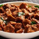طريقة عمل ايدام هندي باللحم