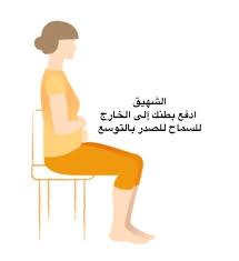 Deep breathing علاج التهاب الرئة بالاعشاب الإلتهاب الرئوي .. كورونا أحد فيروسات التي تسبب الالتهاب الرئوى