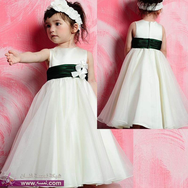 207475120 ازياء العيد للبنوتات  ازياء العيد للفتيات  فساتين العيد للبنات2014