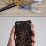 زيني هاتف بنفسك افكار بسيطة وجميلة 2014