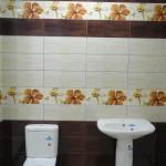 احدث صور سيراميك حمامات مودرن يجنن 2014