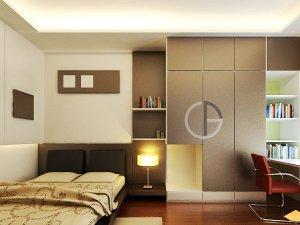 2183 300x225 غرف نوم مودرن بالصور