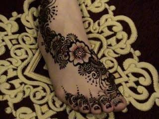 238610 dreambox sat صور رسومات حناء اماراتية 2015 , صور نقوش حناء ناعمة لبنات الامارات 2014