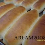 كيفية عمل الخبز الأفرنجي ( الفينو – الصامولي بالخليجي )