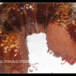 275 1236086217 150x150 الذكعكة بالشوكولاته  2014