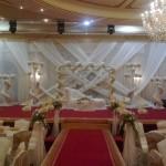 كوشات اعراس 2014