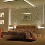 301224 475693225795676 1178882548 n 1 150x150 غرف نوم بأجمل لألوان 2014 لمسات رائعه