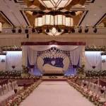 كوشات خيال للاعراس 2014