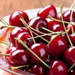 أفضل 5 أنواع فواكه لمرضى السكري