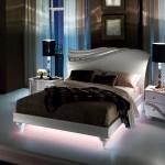 جديد غرف النوم 2014 ، غرف نوم ايطاليه جديده 2014
