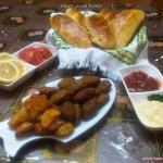 وجبات للفطور – أكلات لذيذة و سهلة للفطار