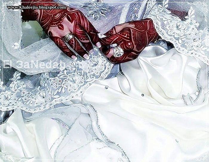 4315d9d1333d61321bf5af88008a6dad اجمل وأروع 2015صور نقوش الحناء الخليجية لعروس2014