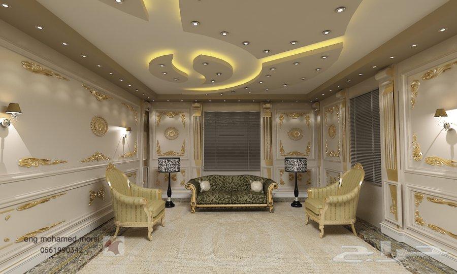 51fa5f3c2a562   ديكور2014 صمم ونفذ بيتك بارخص الاسعار على يد مهندس ديكور