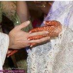 حناء العروس المغربية2014 روعه