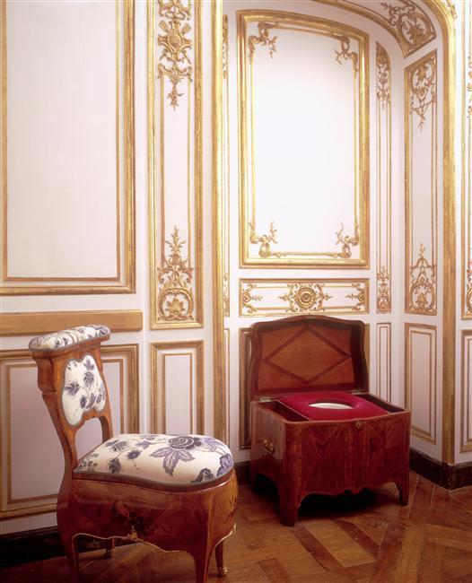 ديكورات جبس مغربي فخامة المظهر ودقة التفاصيل ديكوري2014 مجلة لمسة