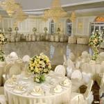قاعات أعراس جميلة مميزة وانيقة كوشات اعراس كوشات اعراس 2014