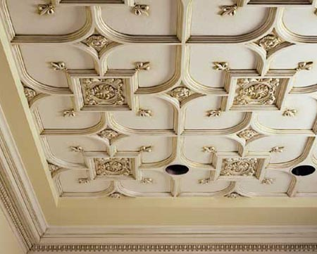 Watch also Watch in addition Watch furthermore Watch further Placoplatre 2017. on simple false ceiling design