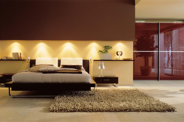 6mqd8yc2jjx7  غرف نوم 2014   افكار غرف نوم ديكورات غرف نوم