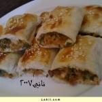 طبخات رمضانيه جديده بالصور ، اكلات رمضانيه سريعة التحضير