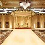 صالات روعة للأفراح 2013 ، ارق كوشات للزفاف 2014 ، Cute wedding Halls