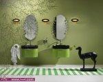 حمامات جديدة تخبل   ديكورات وحمامات العيد 2014