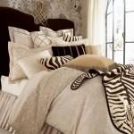مفارش غرف نوم للعرائس 2014 – مفارش رومانسية للعرسان 2014 – اجمل مفارش لمنزلك