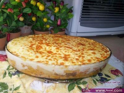 اكلات مصوره,اكلات سهله وسريعه بالصور,اكلات جديده 953.imgcache.imgcach