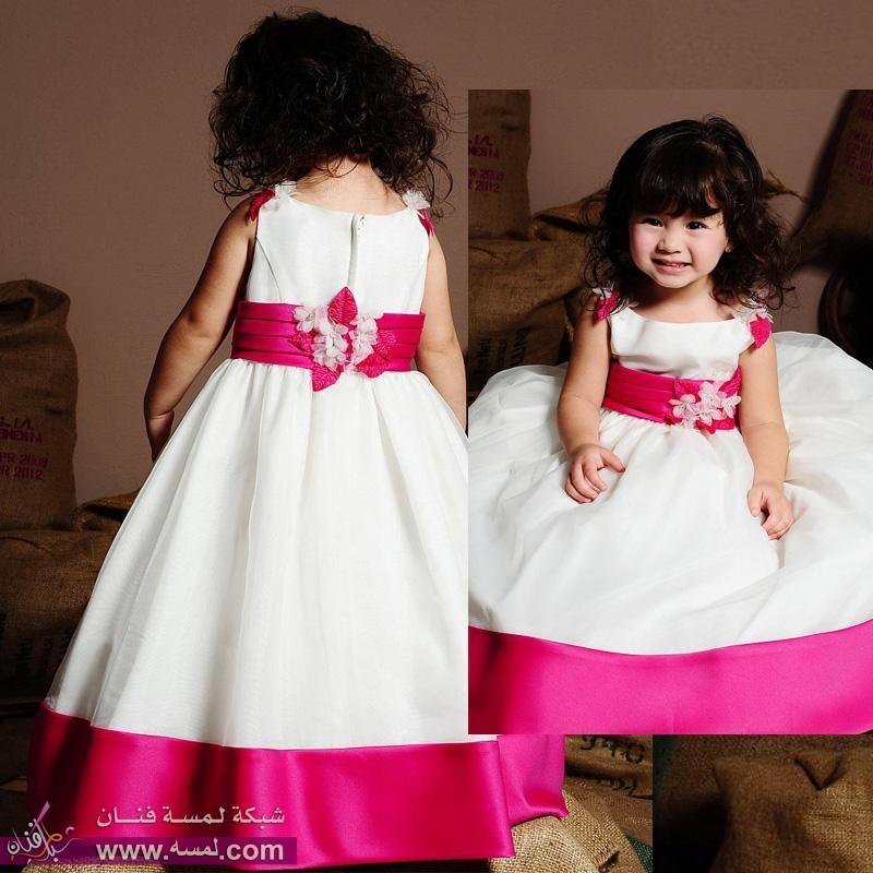 851927131 ازياء العيد للبنوتات  ازياء العيد للفتيات  فساتين العيد للبنات2014