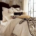 اثاث فرنسي عصرى ، غرف نوم فخمة . صور أجمل غرف النوم 2014
