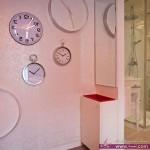 غرف نوم عصرية2015 ديكورات غرف نوم حديثه – غرف نوم مودرن2014